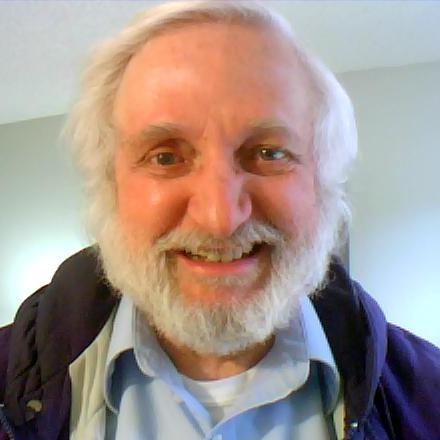 Jim Kitzmiller