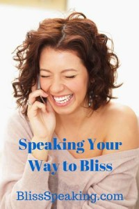 tn_Speaking Your Way to Bliss (1)